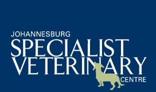 Johannesburg Specialist Veterinary Clinic